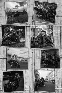 testimonials scooter
