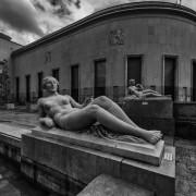 musée d art moderne