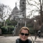 Photo Session - Montmartre