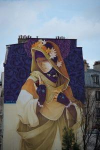 INTI Paris 13