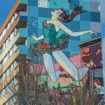 Faile Paris 13