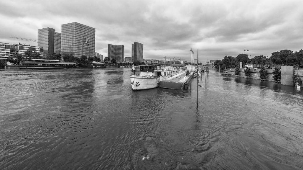 Port_of_Bercy_inondations_paris_June_2016-2