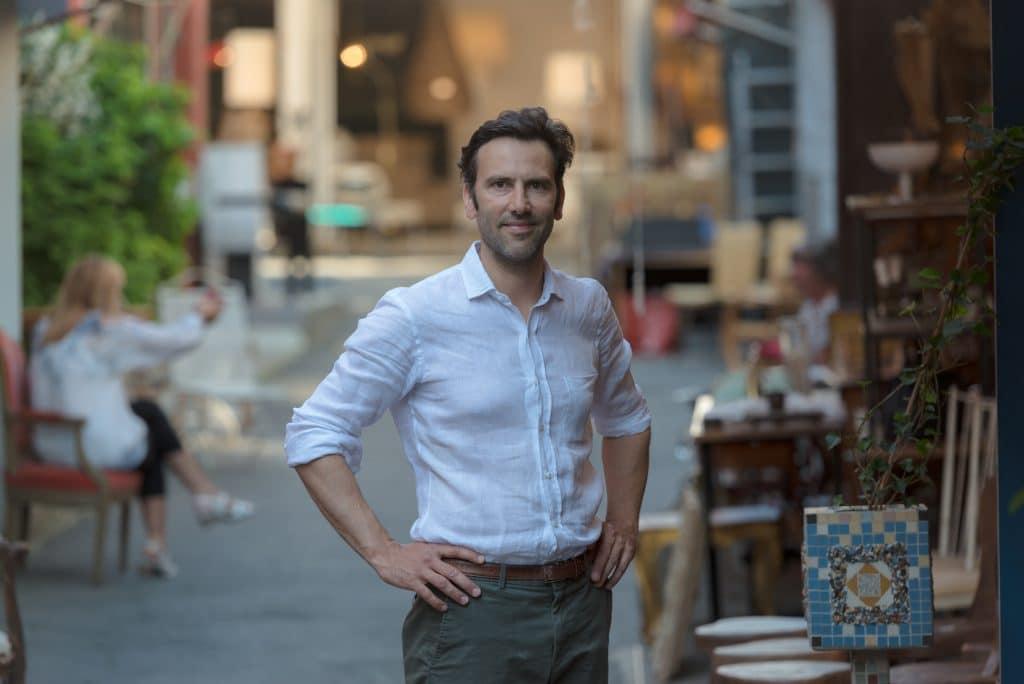 Julien Segard