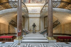 le_grand_escalier_musee_jacquemart_andre