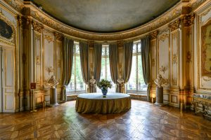 grand salon musee jacquemart-andre