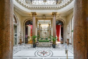 le_jardin_d_hiver_musee_jacquemart_andre