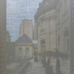 musée jacquemart andre