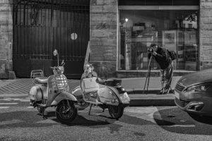 customized night photography workshop